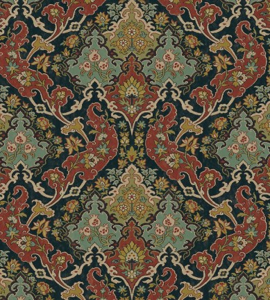 Cole and Son Pushkin 108-8040 tapéta - Paisley Home