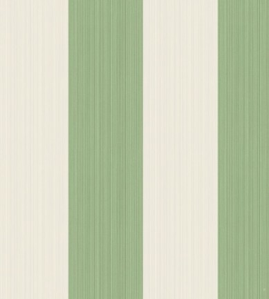 Cole and Son Jaspe Stripe 110-4022 tapéta - Paisley Home
