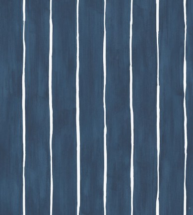 Cole and Son Marquee Stripe 110-2007 tapéta - Paisley Home