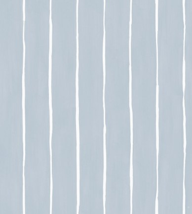 Cole and Son Marquee Stripe 110-2008 tapéta - Paisley Home