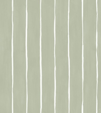 Cole and Son Marquee Stripe 110-2009 tapéta - Paisley Home