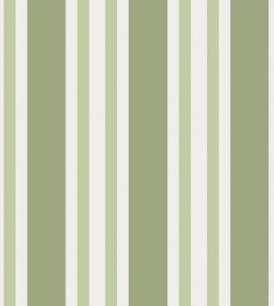 Cole and Son Polo Stripe 110-1003 tapéta - Paisley Home