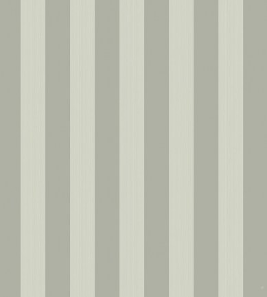 Cole and Son Regatta Stripe 110-3014 tapéta - Paisley Home