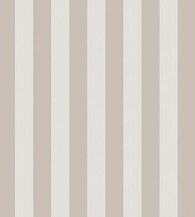 Cole and Son Regatta Stripe 110-3015 tapéta - Paisley Home
