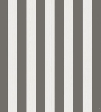 Cole and Son Regatta Stripe 110-3016 tapéta - Paisley Home