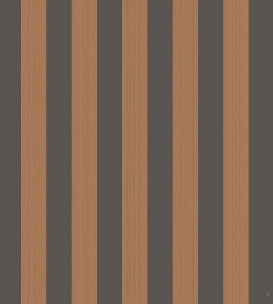 Cole and Son Regatta Stripe 110-3017 tapéta - Paisley Home