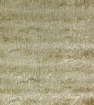 Colefax and Fowler Keats Beige textil - Paisley Home