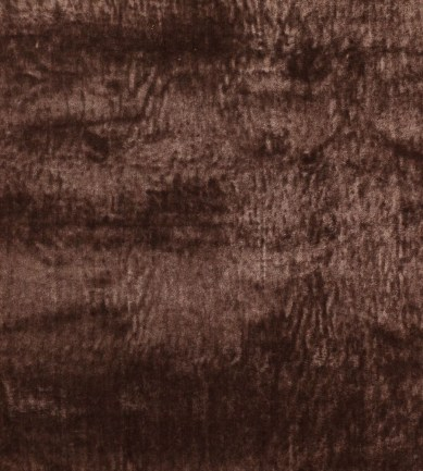 Colefax and Fowler Keats Mink textil - Paisley Home
