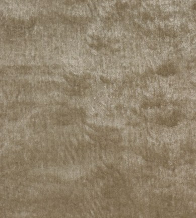 Colefax and Fowler Keats Natural textil - Paisley Home