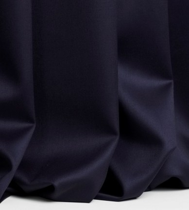 Dedar Aplomb 20 Cedro luxus textil | Paisley Home Dedar