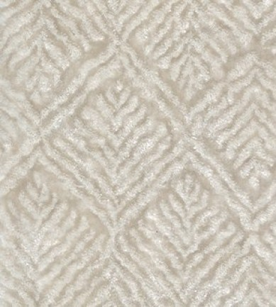 Elitis Enjoy LB 738 01 textil - Paisley Home