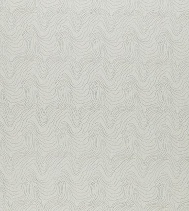 Harlequin Formation Oyster textil - Paisley Home