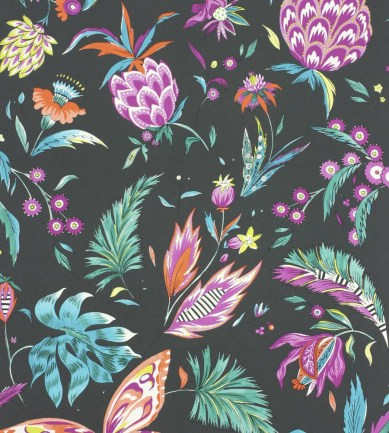 Matthew Williamson Habanera W6803-04 tapéta - Paisley Home