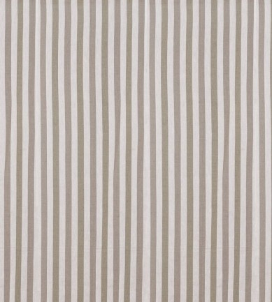 MYB Textiles Classic Stripe Green textil - Paisley Home