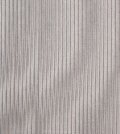 MYB Textiles Fine Stripe Beige Wool textil - Paisley Home
