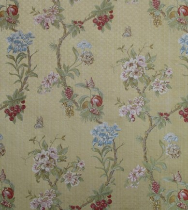 Colony Ninfa Crusca textil