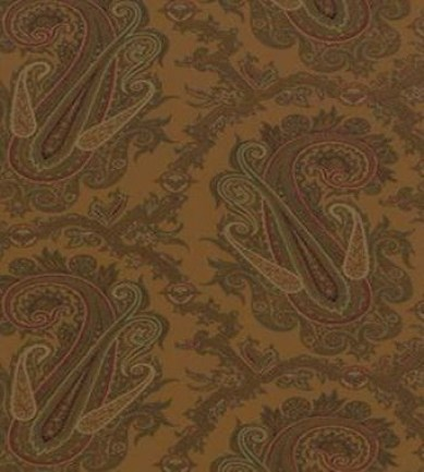 Thibaut Driskill Light Brown 839T6068  tapéta - Paisley Home