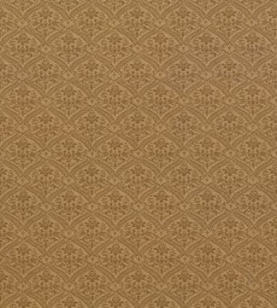 Thibaut Thomas Light Brown 839T6004  tapéta - Paisley Home