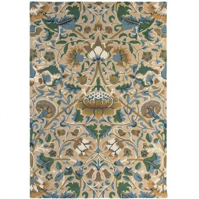 William Morris Lodden Manilla 27801 szőnyeg - Paisley Home