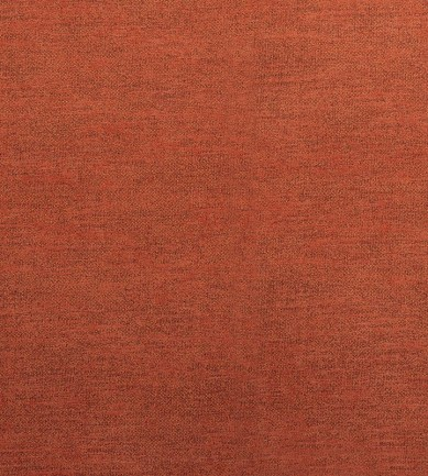ZIMMER + ROHDE Tinto 1010611285 textil