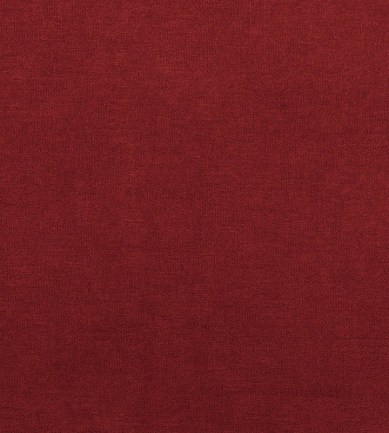 ZIMMER + ROHDE Tinto 1010611326 textil