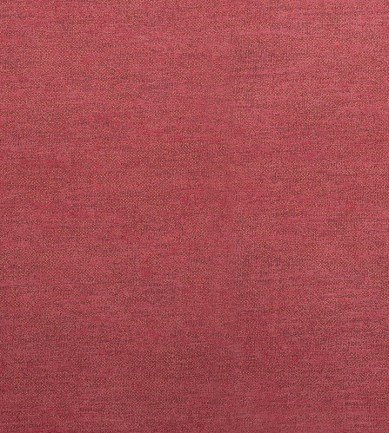 ZIMMER + ROHDE Tinto 1010611335 textil