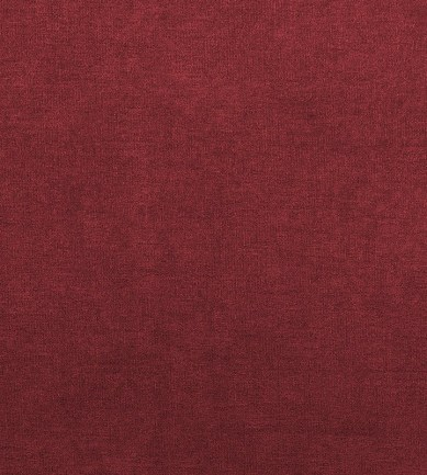 ZIMMER + ROHDE Tinto 1010611336 textil