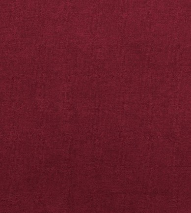 ZIMMER + ROHDE Tinto 1010611337 textil