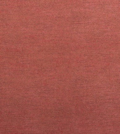 ZIMMER + ROHDE Tinto 1010611345 textil
