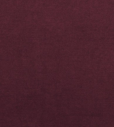 ZIMMER + ROHDE Tinto 1010611347 textil