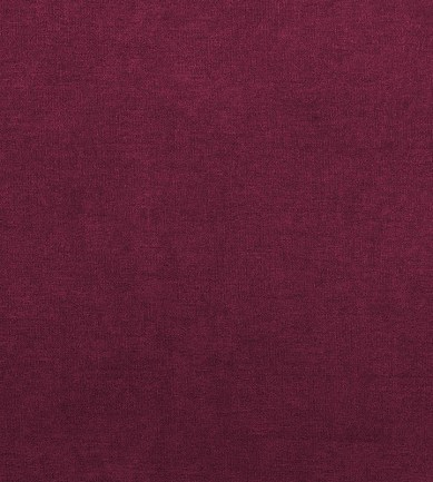 ZIMMER + ROHDE Tinto 1010611357 textil