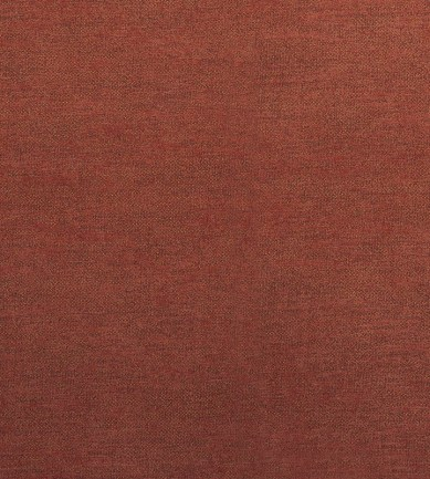 ZIMMER + ROHDE Tinto 1010611385 textil