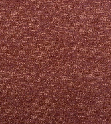 ZIMMER + ROHDE Tinto 1010611425 textil