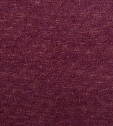 ZIMMER + ROHDE Tinto 1010611426 textil