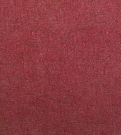 ZIMMER + ROHDE Tinto 1010611434 textil