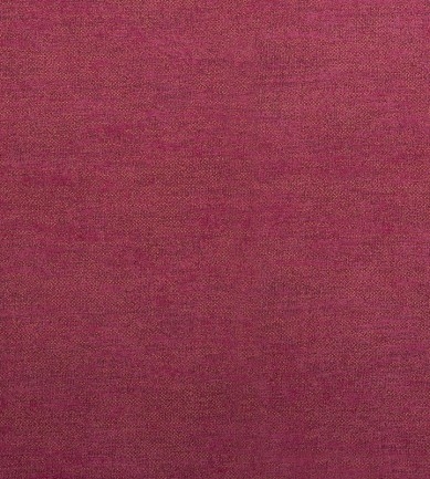 ZIMMER + ROHDE Tinto 1010611435 textil