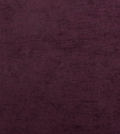 ZIMMER + ROHDE Tinto 1010611437 textil