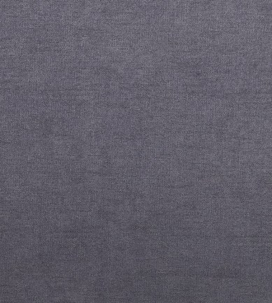 ZIMMER + ROHDE Tinto 1010611445 textil