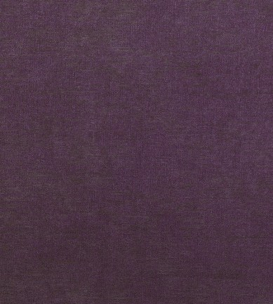 ZIMMER + ROHDE Tinto 1010611446 textil