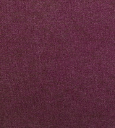 ZIMMER + ROHDE Tinto 1010611456 textil