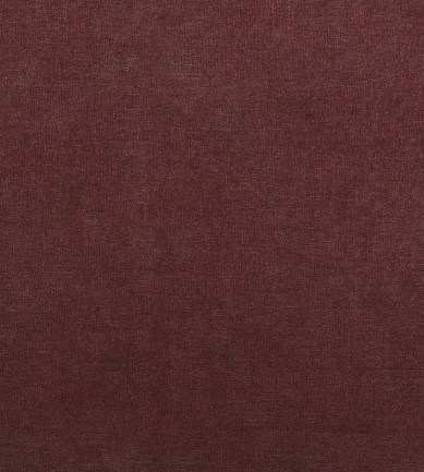 ZIMMER + ROHDE Tinto 1010611485 textil
