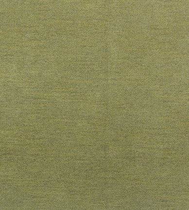 ZIMMER + ROHDE Tinto 1010611785 textil