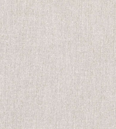Zinc Textile Conch Moonbeam textil