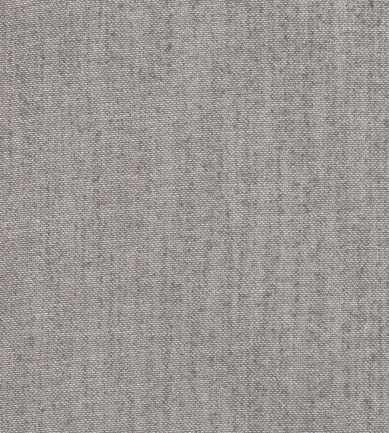Zinc Textile Conch Spacedust textil