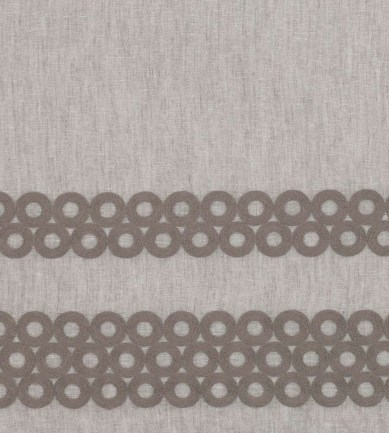 Zinc Textile Endless Summer Tungsten textil