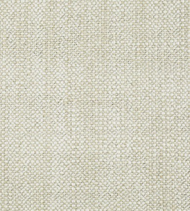 Zoffany Broxwood White Opal textil - Paisley Home