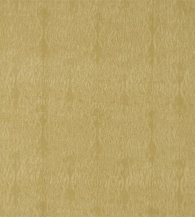 Zoffany Hadleigh Gold textil - Paisley Home