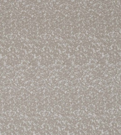 Zoffany Metallo Grey Pearl textil - Paisley Home