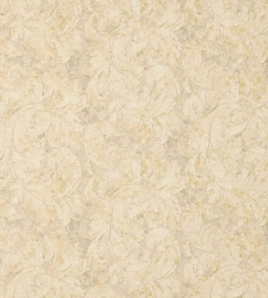 Zoffany Pietra Damask Sandstone textil - Paisley Home