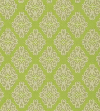 Thibaut Montgomery Green F96016  textil - Paisley Home